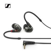 61预售:Sennheiser 森海塞尔 IE400 PRO 入耳式耳机