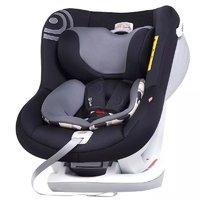 61预售:Savile 猫头鹰 V103B 海格儿童安全座椅