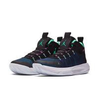 1日0点、61预告:AIR JORDAN JUMPMAN 2020 PF 男子篮球鞋