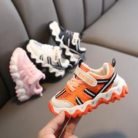 XIXIBBChaoTongXie 夏款网面透气运动童鞋