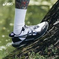 1日0点、61预告:ASICS 亚瑟士 摩登东京系列 GEL-LYTE XXX 男款复古跑鞋