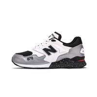 1日0点、61预告:new balance 878系列 ML878SY 情侣款运动休闲鞋