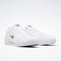 1日0点、61预告:Reebok 锐步 SLICE CVS IG361 男女款帆布鞋