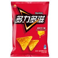 Doritos 多力多滋 玉米片 68g *3件