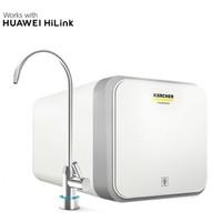 61预售:HUAWEI 华为 智能净水器 600G