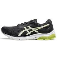 1日0点、61预告:ASICS 亚瑟士 GEL-PULSE 11 1011A550 男款运动鞋 *2件