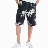 Levi's 李维斯 72896-0002 男士短裤