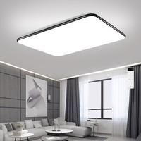 nvc-lighting 雷士照明 客厅灯灯具套餐