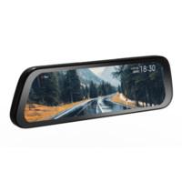 1日0点、61预告:70迈 D07 行车记录仪 全面屏流媒体后视镜 +流媒体高清后拉