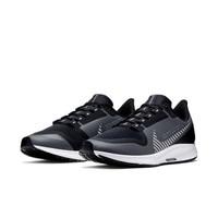 61预售:NIKE 耐克 AIR ZOOM PEGASUS 36 SHIELD AQ8005 男子跑步鞋