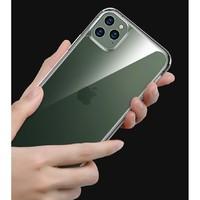 supcase iPhone11/xs/xr/xsmax 手机套防摔透明全包