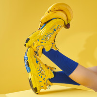 1日0点、61预告: 361° 小黄人联名 672012245 女款跑步鞋