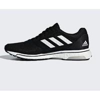 1日0点、61预告:adidas 阿迪达斯 2019Q1-BAZ41 女子跑步鞋