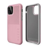Razer 雷蛇 冰铠专业版 iPhone 11 Pro 手机散热保护壳