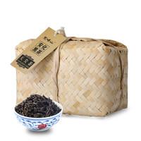 岽峰山 安化黑茶天尖茶 2000g