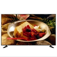 61预售:SAMSUNG 三星 UA65RUF60EJXXZ 65英寸 4K 液晶电视
