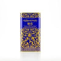 藏佑 藏香油菜籽油 西藏特产植物食用油 1L *2件
