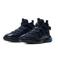 1日0点、61预告:Nike 耐克 AIR EDGE 270 AQ8764 男子运动鞋