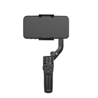 FeiyuTech 飞宇科技 Vlog Pocket 2 三轴防抖稳定器