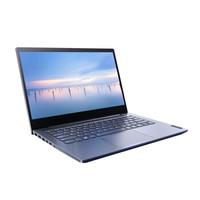 1日0点、61预告:Lenovo 联想 威6 2020款 14英寸笔记本电脑(i5-1035G1 、8GB、512GB、Radeon 630 2G)