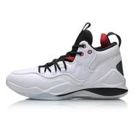 1日0点、61预告:LI-NING 李宁 ABAP093 男款篮球鞋 *2件