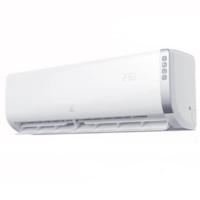VIOMI 云米  KFRD-35GW/Y3PD1-A1 变频空调 1.5匹