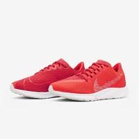 Nike 耐克 Zoom Rival Fly 2  CJ0509 女子跑步鞋