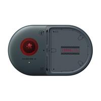 61预告、新品发售:OPPO 40W AirVOOC 无线闪充充电器 EVA定制版