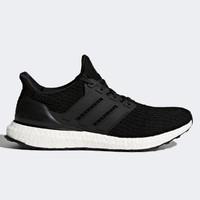 61预告:adidas 阿迪达斯 UltraBOOST BB6166 男子跑步运动鞋