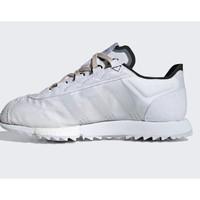 1日0点、61预告:adidas 阿迪达斯 三叶草 SL 7600 2020Mar-KYN39-HL 男女款运动鞋