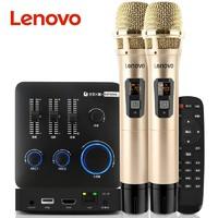 1日0点、61预告:Lenovo 联想 T1 Gold 点歌机