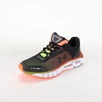 历史低价、限尺码:安德玛 HOVR INFINITE 3021395 男士跑鞋
