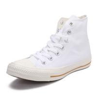 61预售:CONVERSE 匡威 165689C All Star Cali 男女高帮休闲帆布鞋