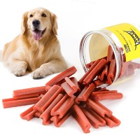 佩妮6+1 狗狗耐咬磨牙棒 220g