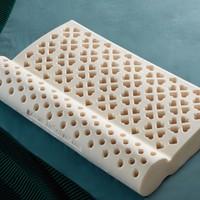 61预售:POKALEN 泰国原装进口乳胶枕