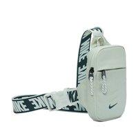 61预告:Nike 耐克 BA5904 中性款腰包