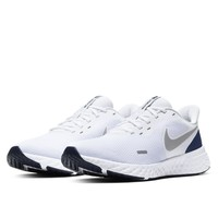 1日0点、61预告:NIKE 耐克 REVOLUTION 5  BQ3204 男子跑步鞋