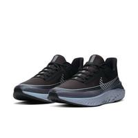 1日0点、61预告:NIKE BQ3382-001 LEGEND REACT 2 SHIELD 男子跑步鞋