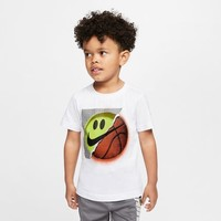 NIKE 耐克 CK4001 婴童T恤