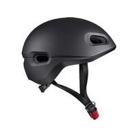 MIUI 小米 中性骑行头盔