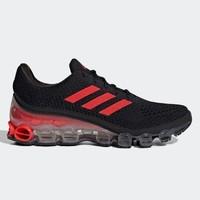 1日0点、61预告:adidas 阿迪达斯 Microbounce EH0786 男女跑步鞋