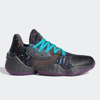 1日0点、61预告:adidas 阿迪达斯 GTA49  男子篮球鞋