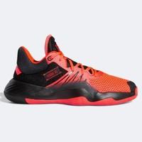 1日0点、61预告:adidas 阿迪达斯 D.O.N. Issue 1 GCA EF9962 男子场上篮球鞋