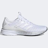 1日0点、61预告:adidas 阿迪达斯 SL20 W EG2045 女子跑步鞋