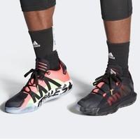 adidas 阿迪达斯 Dame 6 GCA 篮球运动鞋