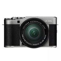 61预售:FUJIFILM 富士 X-A5 无反相机套机(XC 16-50mm F3.5-5.6 OIS II)