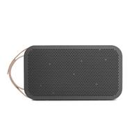 61预售:B&O PLAY 铂傲 A2 Active 便携式无线蓝牙音箱