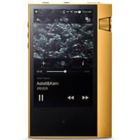1日0点、61预告:Iriver 艾利和 Astell&Kren AK70 音乐播放器