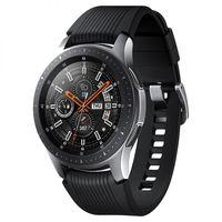 百亿补贴:SAMSUNG 三星 Galaxy Watch 智能手表 46mm LTE版