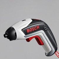 61预告:BOSCH 博世 IXO 3 0601960280 IXO-5 电动螺丝刀